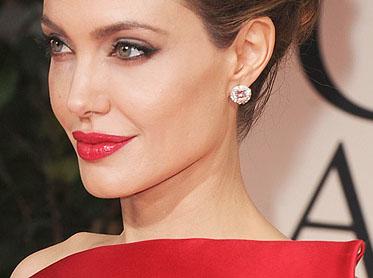 Wedding Makeup Looks Red Lipstick - Mugeek Vidalondon
